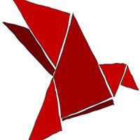 Origami Cultural e Audiovisual