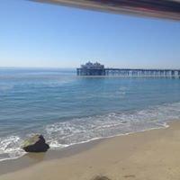 The Malibu Beach Inn Hotel