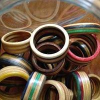 Oldwood Accessoires