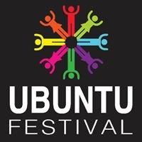 Ubuntu Festival