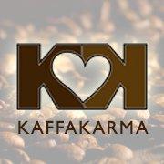 Kaffakarma