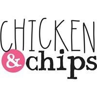 Chicken and Chips Casting