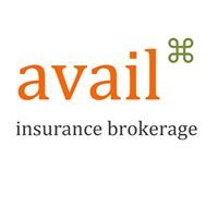 avail insurance
