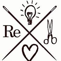 Rethink Remake Relove