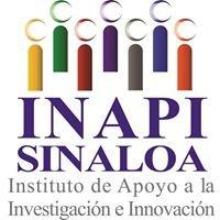 Instituto de Apoyo a la Investigación e Innovación Sinaloa