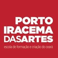 Porto Iracema das Artes
