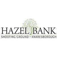 Hazel Bank Shooting Ground