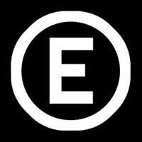 Galleri E