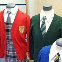 Ayrshire Schoolwear