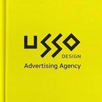 РА USSO Design