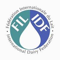 International Dairy Federation