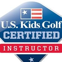 U.S. Kids Golf Richmond