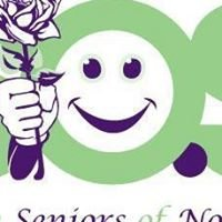 Smile on Seniors of Northridge