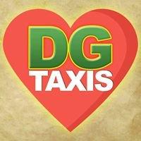 DG Cars