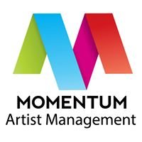 Momentum Artist Management