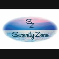 Serenity Zone LCSW PLLC