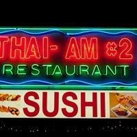 Thai-Am 2