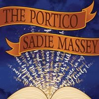 The Portico Sadie Massey Awards for Young Readers and Writers