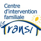 Centre d'intervention familiale Le Transit
