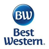 Best Western Of Birch Run/Frankenmuth
