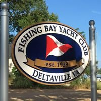 Fishing Bay Yacht Club