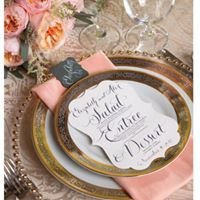 Exquisite Wedding & Event Planner