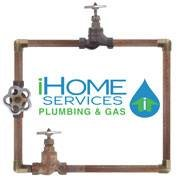 iHome Services