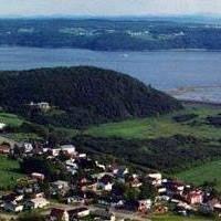 Municipalité de Saint-Fulgence