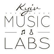 Kyiv Music Labs