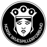 Norsk Skuespillerforbund