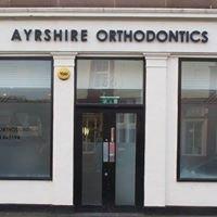 Ayrshire Orthodontics Ardrossan