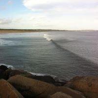 Northside Surf