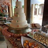 Houston Weddings, Parties, First Communion