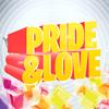 Pride&Love