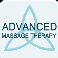 Advanced Massage Therapy