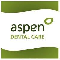Aspen Dental Care