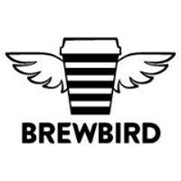 Brewbird