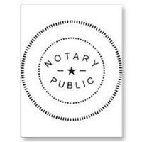 Toni's Notary Public