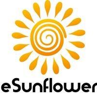 eSunflower