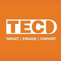 TEC Direct Media, Inc.