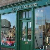 Castle Gunmakers Ltd
