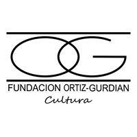 Fundación Ortiz Gurdián - Cultura