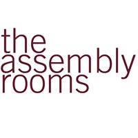 the assembly rooms