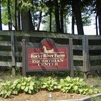 Rocky River Farm