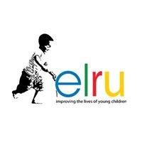 Early Learning Resource Unit (ELRU)