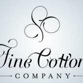 Fine Cotton Company