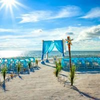 Suncoast Weddings and Events