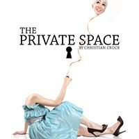 The Private Space