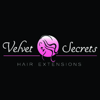 Velvet Secrets Hair Extensions