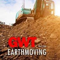 GWT Earthmoving Pty Ltd.